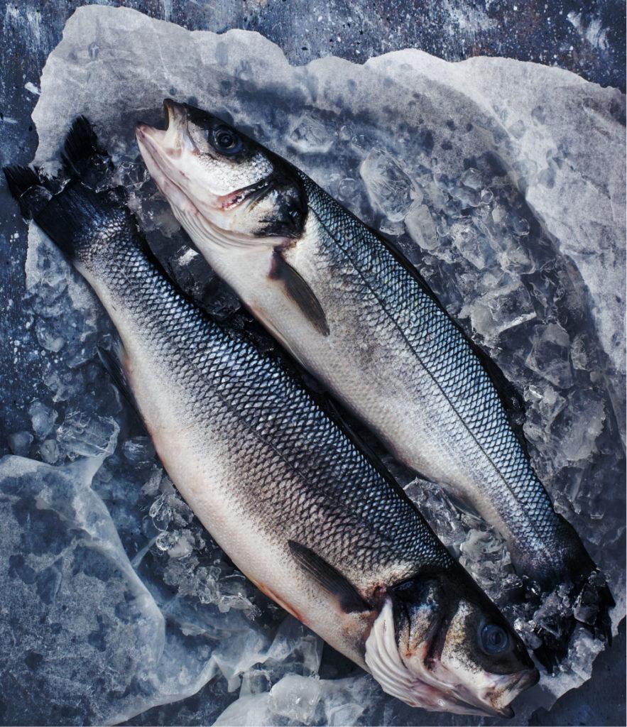 photo-poisson